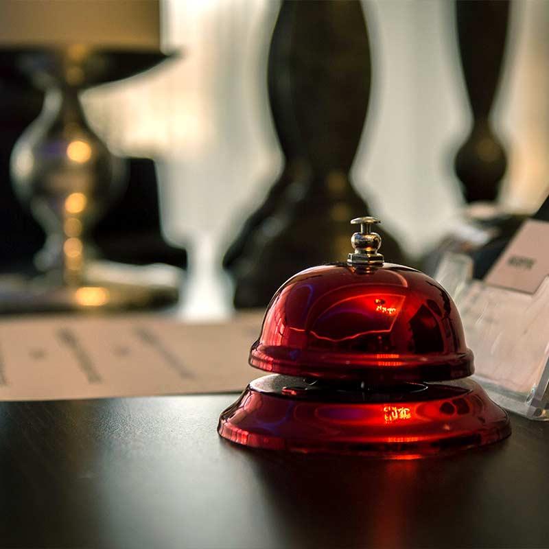 arta-galerie-hotel-5